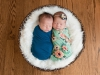 twins_1007