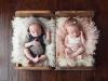 twins_1011
