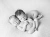 twins_1024