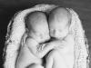 twins_1035