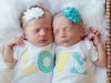 twins_1037