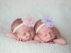 twins_1040