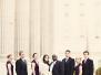Weddings: Celebration