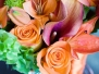 Weddings: Details