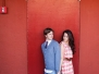 Weddings: Engagements