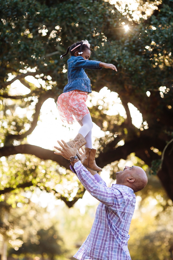 Houston family photography, Hermann Park, Texas, outdoors, outside