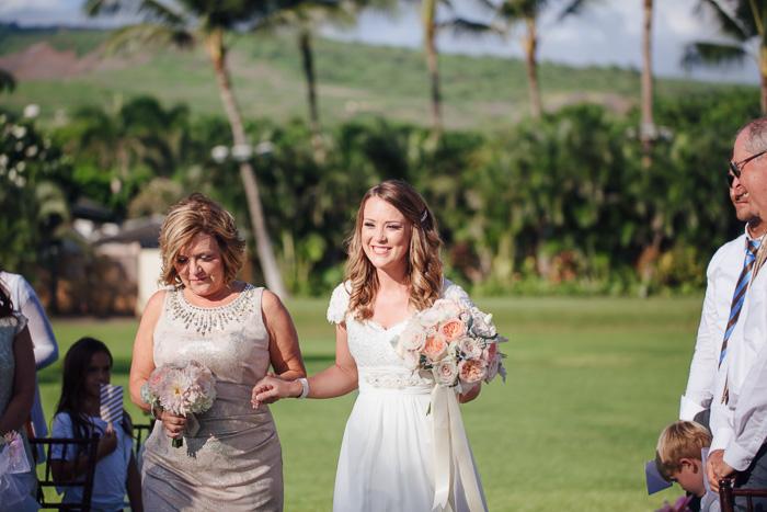 Houston, wedding, photography, photographer, hawaii, oahu, kelli nicole photography, brock and kelly,