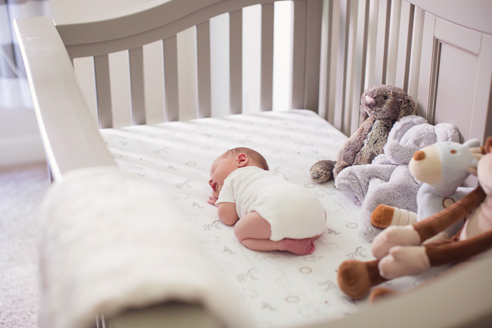 lifestyle, newborn, photography, session, photo shoot, houston, texas, kelli nicole photography, baby boy, nursery, crib