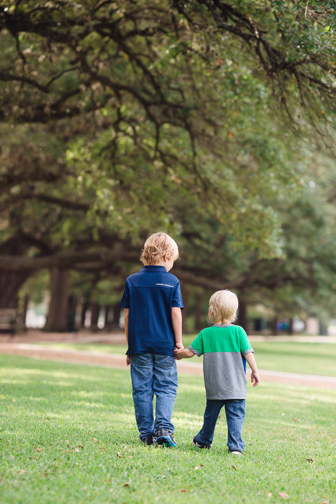houston family photographer, houston family photography, hermann park, hermann park houston, kelli nicole photography, family of four, family of 4, beautiful family, houston family, toddler, handsome toddler, beautiful boy
