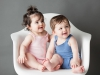 babies_0030