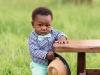 babies_0040