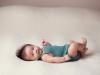 babies_0043