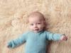 babies_0045