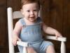 babies_0047