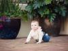 babies_0056