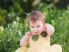 babies_0093
