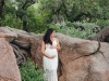 maternity_0014