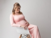 maternity_0018