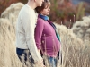 maternity_0108