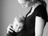 maternity_0127