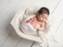 Newborn: Studio