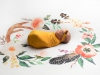 newborn_0035
