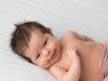 newborn_0036