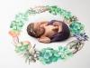 newborn_0047