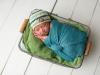 newborn_0050