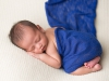 newborn_0052