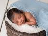 newborn_0054