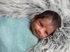newborn_0068