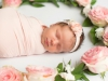 newborn_0071