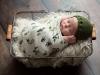 newborn_0072