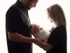 newborn_0073