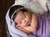 newborn_0078