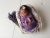 newborn_0107