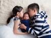 newborn_0108