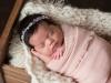 newborn_0127