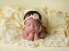 newborn_0131