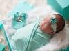 newborn_0135