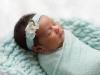 newborn_0138
