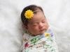 newborn_0140