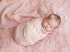 newborn_0143
