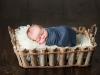 newborn_0147