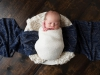 newborn_0148