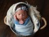 newborn_0157