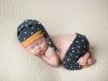 newborn_0167