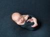 newborn_0168