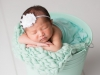 newborn_0172